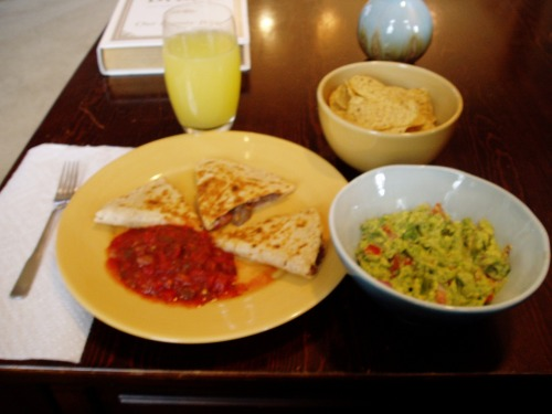 lunch-012